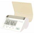 泰爾茂TERUMO電子血壓計ES~P601^( 製^)