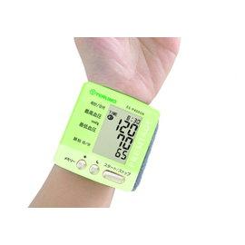 泰爾茂TERUMO電子血壓計ES~P402^( 製^)