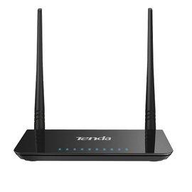 ~ 附發票~Tenda 4G800 NAS無線路由器 4G 分享器 ~超頻電腦~Q02