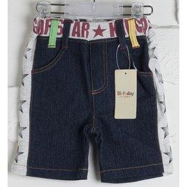 ~Comical Kid s懷舊 牛仔褲