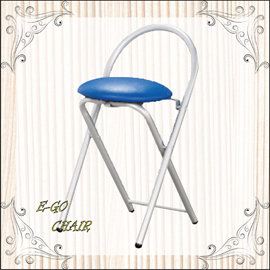 ~E~GO Chair椅購網~低腳吧台椅 折合椅 摺合椅折疊椅 居家椅 會議椅 辦公椅 洽