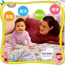 尿墊 大尺寸 嬰兒 竹纖維三層防水隔尿墊 尿布墊 生理墊 看護墊【HH婦幼館】