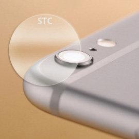STC 鏡頭光學玻璃保護鏡 iphone6 iphone6 plus  硬度9H AS A