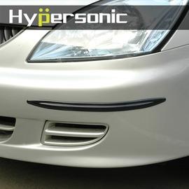 Hypersonic 保險桿防碰片 防撞片 防碰條 防撞條 3M膠 汽車車門 車身保險桿