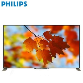 ~2015.2 4K Ultra HD ~PHILIPS飛利浦 65PUH9009 65吋