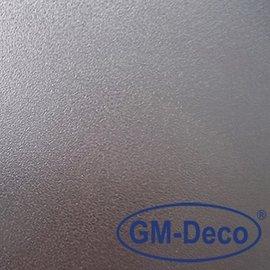 GM~DECO 霧面窗貼