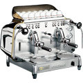 FAEMA E61 Jubile A/2(電控式) 雙口半自動咖啡機