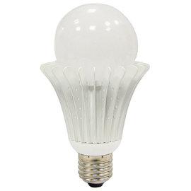 LED高效率燈泡12W★發光角度270度★綠色低碳省電新趨勢