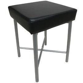 [厚型沙發椅座]7.0公分(厚)泡棉椅座-休閒椅/工作椅/洽談椅/電腦椅/化妝椅子(三色可選)-1件/組-JM-J0050A-1
