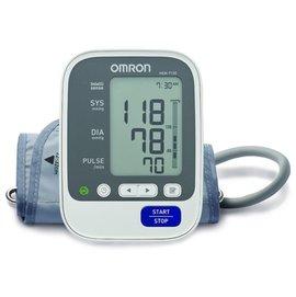 OMRON歐姆龍電子血壓計HEM~7130