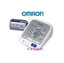 OMRON歐姆龍電子血壓計HEM~7230^(  ^)