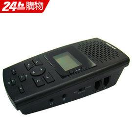 電話隨時錄音^~搜證不求人DMECOM DAR~1100 1路 電話錄音設備