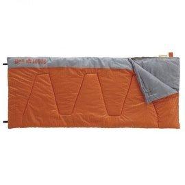 大林小草~【72600660】日本 LOGOS 抗菌防臭丸洗寢袋睡袋0度 適合女性 好收納可機洗雙拼
