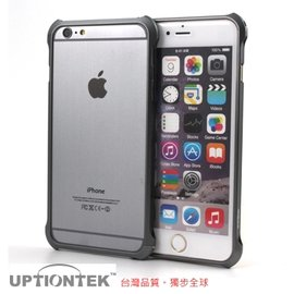 UptionTek Miyabi iPhone 6 Plus 5.5吋 IP305 雙L流