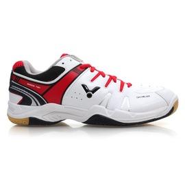 VICTOR 男羽球鞋(免運 排球鞋 羽毛球【02014455】≡排汗專家≡