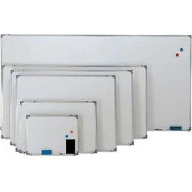 ~磁性白板~H408 高密度單磁白板 單磁白板 ^(4尺×8尺^)