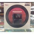 FiiO E17k USB DAC DSD耳擴 貨保1年 另E11k E12 E12A E