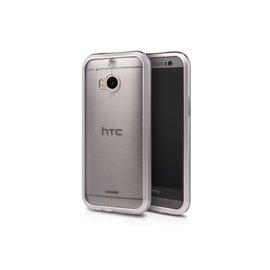 ~歐肯得OKDr.~innerexile odyssey奧德賽風格HTC One^(M8^