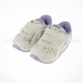 ASICS亞瑟士~SUKU2系列 兒童 低筒運動鞋 (TUB149-35F)