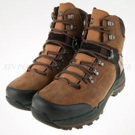 MERRELL~ Crestbound Gore-Tex 高筒 多功能健走鞋(ML01527)