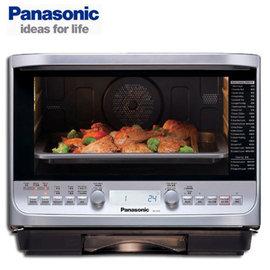 ★福利品★PANASONIC 國際牌 30公升 蒸氣烘燒烤 微波爐 NN-SV30 **免運費**