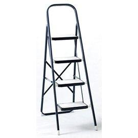 金愛買  製~ ~4TSS四層樓梯椅 樓梯 簡便樓梯 服飾店樓梯 台中可