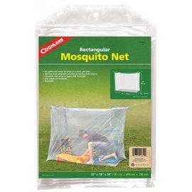 【Coghlans 加拿大】一人蚊帳.單人簡易帳篷.防蚊蟲.嬰兒床防蚊帳 9640