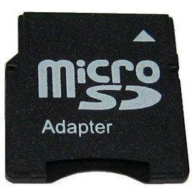 金士頓 4G 4GB C4 MicroSD記憶卡 附minisd轉卡 SDC4 4GB~2