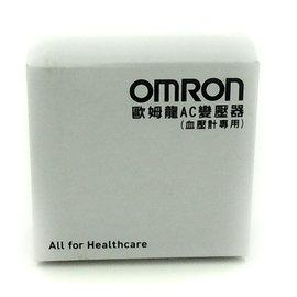 歐姆龍OMRON血壓計 變壓器  HEM7320,HEM7310,HEM7230,HEM7