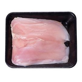 活蜜雞~土雞~雞胸肉300g