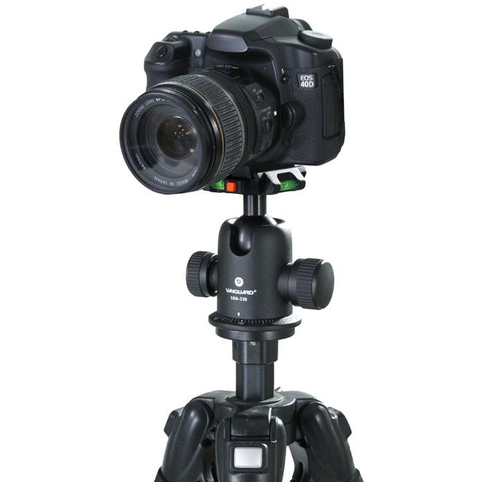 摄像机 摄像头 数码 696