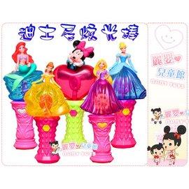 麗嬰兒童玩具館~迪士尼炫光棒-長髮公主/灰姑娘/米妮/小美人魚/Frozen雪寶/蜘蛛人/鋼鐵人-多款花色可選