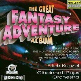 80342 奇幻歷險記No.9辛巴達奇航妖島:序曲 Fantasy Adventure K