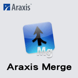 Araxis Merge Professional ^(檔案比較及合併^)^(永久  含第