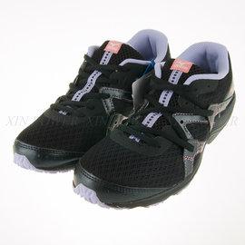 6折出清~美津濃Mizuno PRIMA BEAT 女 慢跑 運動鞋 (J1GH152861)