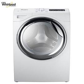 ☆贈日本充電式掌暖蛋☆『Whirlpool』☆惠而浦 13公斤洗烘脫洗衣機 WD13R  **免運費+基本安裝+舊機回收**