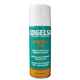◎百有釣具◎COGELSA 氟素抗磨損油脂 保養油 GREASE/氟素抗磨損潤滑劑OIL 捲線器專用