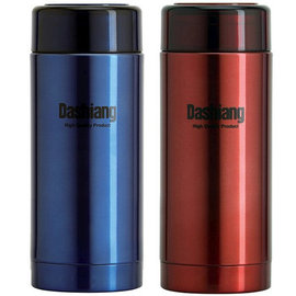 【Dashiang】真水系列真空杯320ml(DS-C-320) **免運費**
