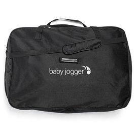 【紫貝殼】『GD18』Baby Jogger City Select 手推車 專用外出收納袋