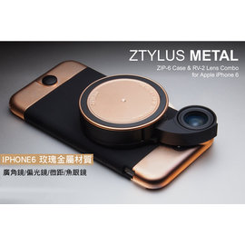 ~eYe攝影~美國 Ztylus ZIP~6 iphone6  ZIP~6P iphone
