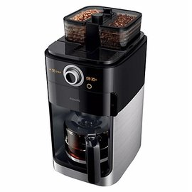 PHILIPS 飛利浦 2 全自動美式咖啡機 HD7762  HD~7762