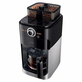 PHILIPS 飛利浦 2+全自動美式咖啡機 HD7762 / HD-7762