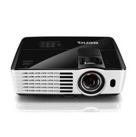 ~Full HD 高亮遊戲三坪機~BENQ TH682ST 1080P 投影機 3000A