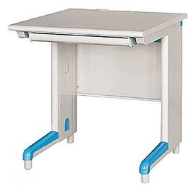 金愛買~電腦辦公桌~OA~70 會議桌 理想櫃 辦公桌  附一只抽屜  台中40年老店