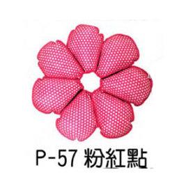 ^(TWC~^) Petals 花朵寵物防舔咬頭套保護圈 ^~^~ 新型專利 ^~^~ ^