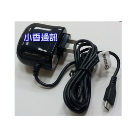 小香通訊 Sharp SH930W  安檢合格 台製手機旅充 旅行充