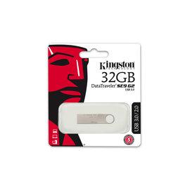 DTSE9G2 32GB 金士頓 Kingston DataTraveler SE9 G2