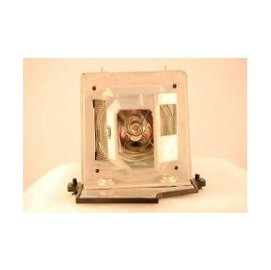 Premier投影機燈泡PD~S620  PD~S623  PD~X620  PD~S62