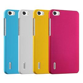 華為Cat6榮耀6 H60-L01 honor6手機殼/手機套/保護套/手機磨砂殼