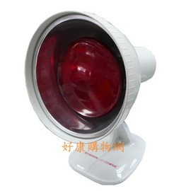 吉懋紅外線燈^(桌上型^)GM180T